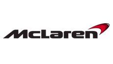 McLaren-logo-final