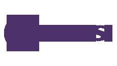 clientsPage-logo10