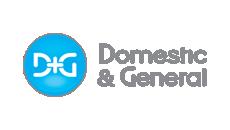 clientsPage-logo15