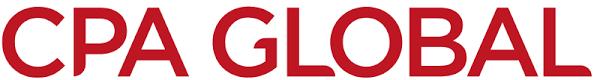 CPA-Global-Logo