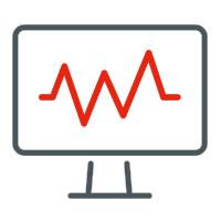DB2 Database Health Check Triton Consulting