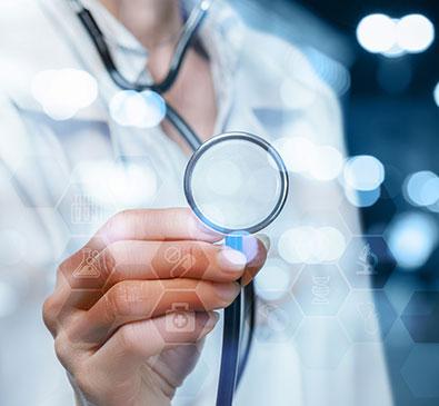DB2-Health-Check-Panel