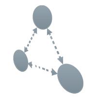 Migration Update Support Icon Triton