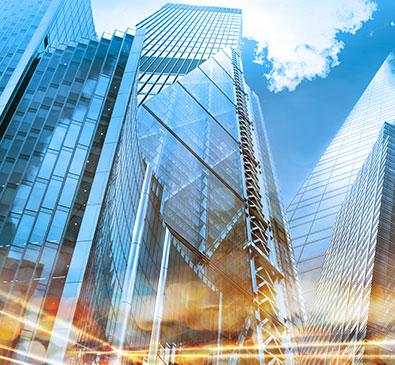 SAP-Core-Banking-