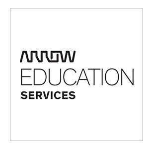 Arrow Education Triton Partner