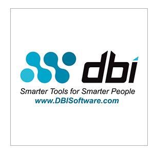 DBI Software Triton Partner