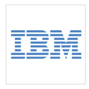 IBM-Logo-for-Partner