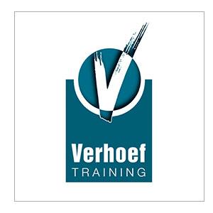 Verhoef Training Triton Partner