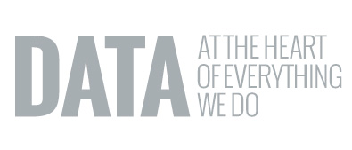 data-at-the-heart-graphic