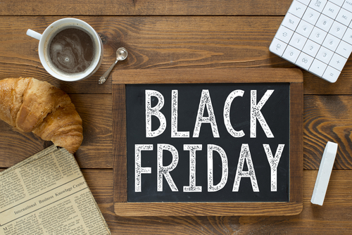 Black-Friday-Img-2shutterstock_224471830