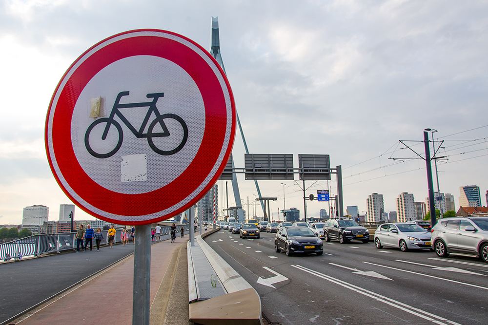 MG-Blog-Rotterdam-Cycle-IDUG-2019-1