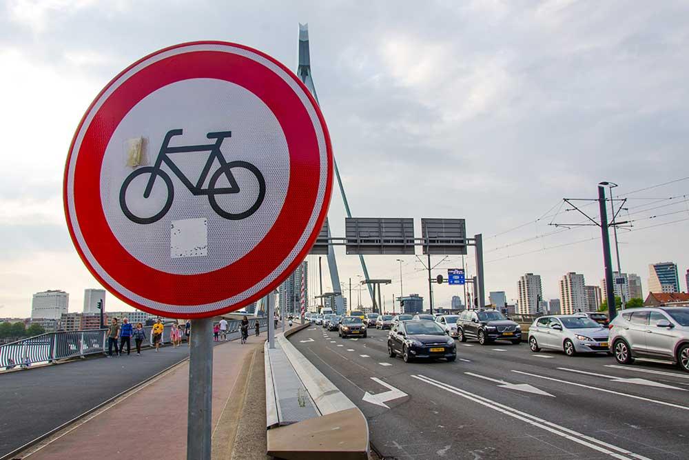 MG-Blog-Rotterdam-Cycle-IDUG-2019-2