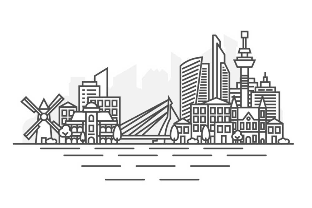 Rotterdam-Skyline-IDUG-2019-1391173937-1024x628-1