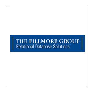 Fillmore Group Triton Consulting Partner