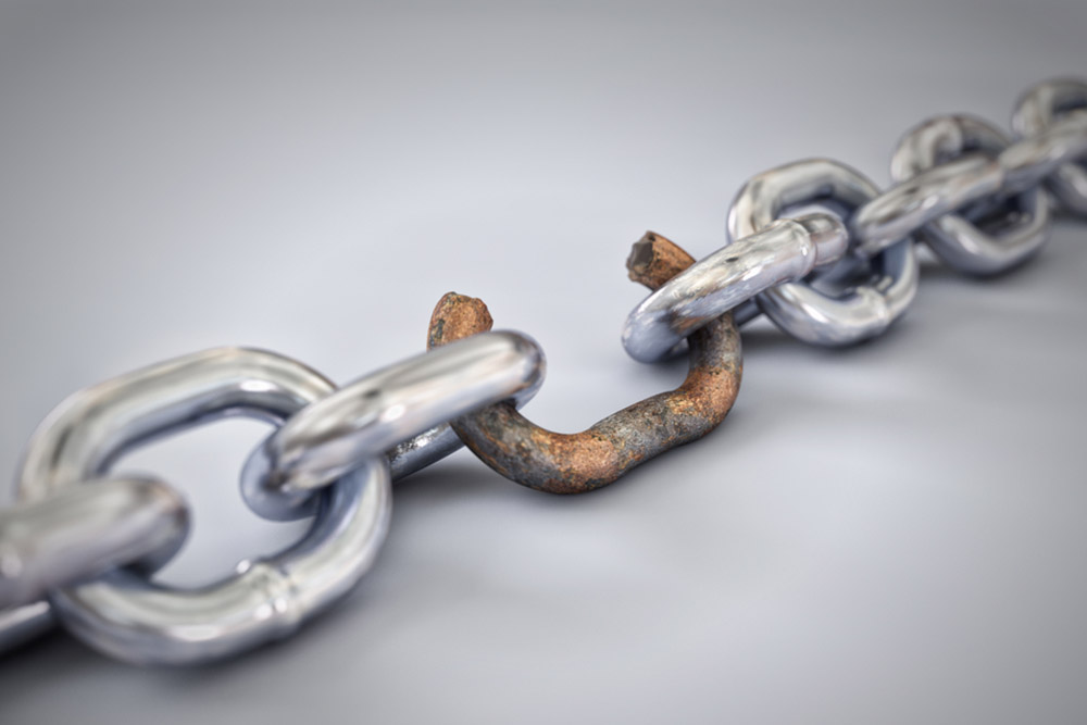Broken-Chain-DevOps-JC-Blog