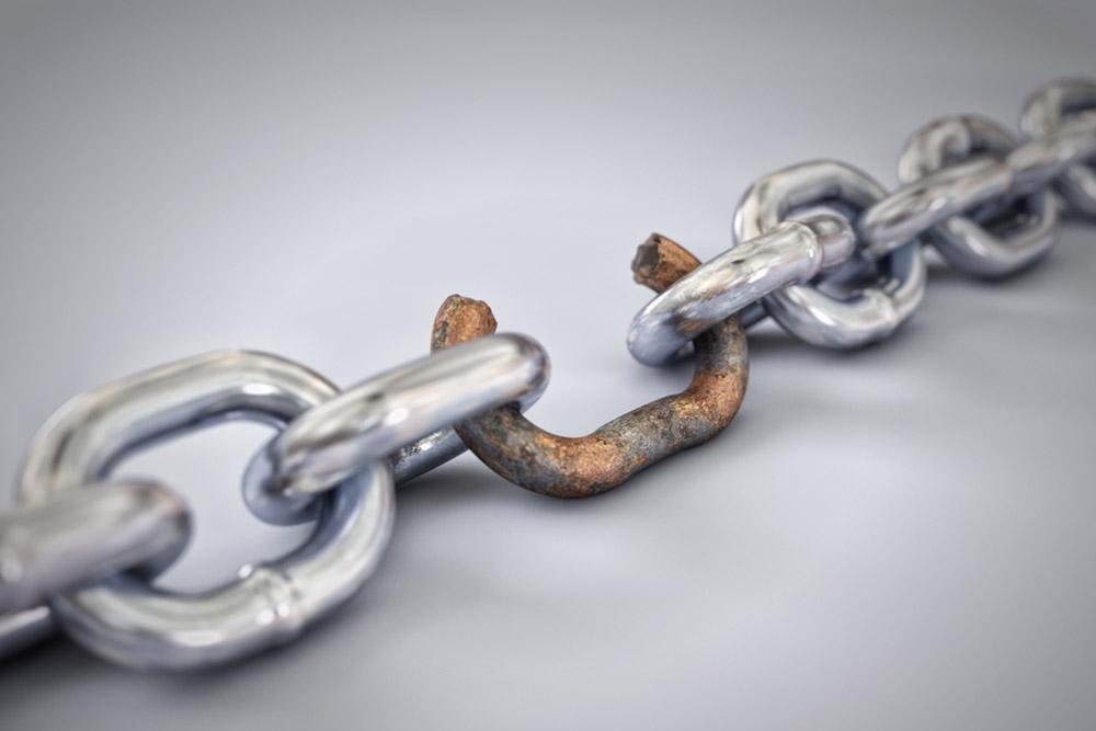Broken-Chain-DevOps-JC-Blog