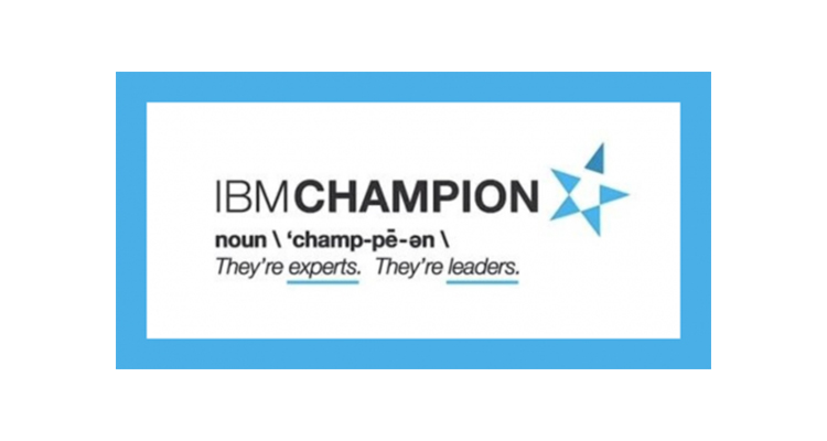 IBM-Champions-Meaning-logo