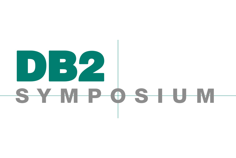 DB2-Symposium-Featured-Image