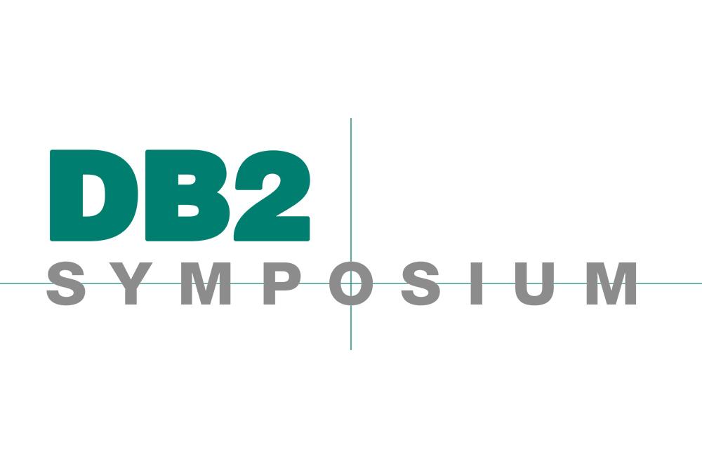DB2-Symposium-Featured-Image