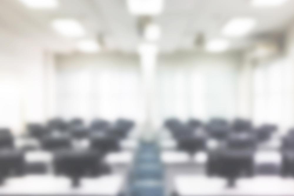 IBM-Db2-zOS-Masterclass-2020