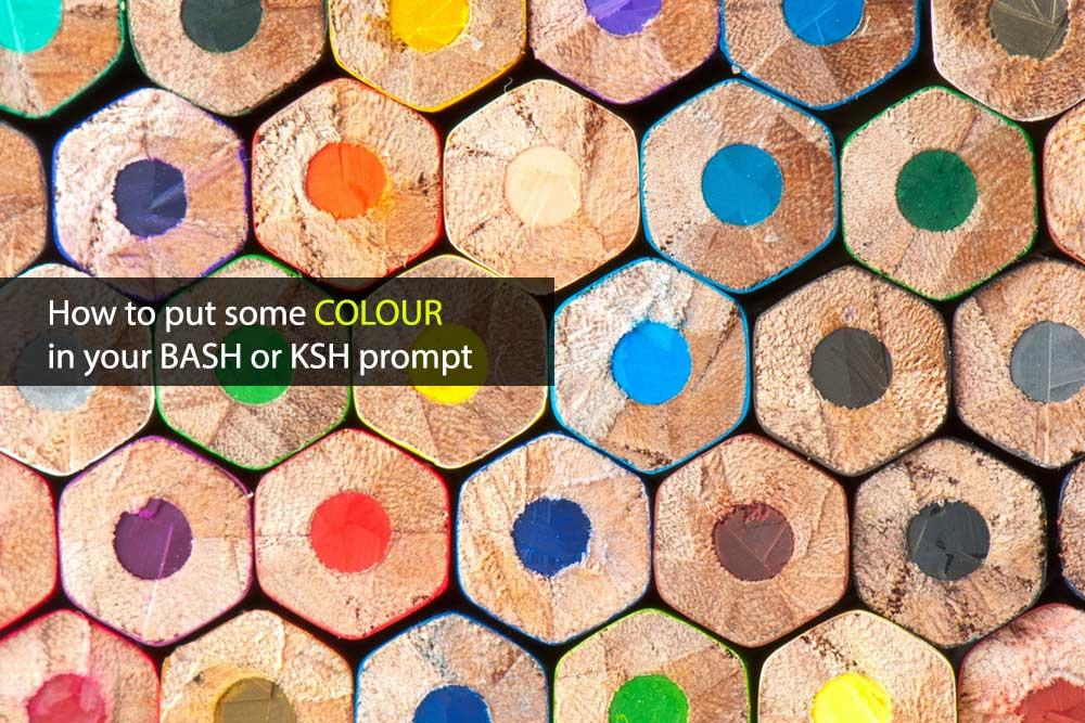Resized-featured-image-Colour-Bash-1