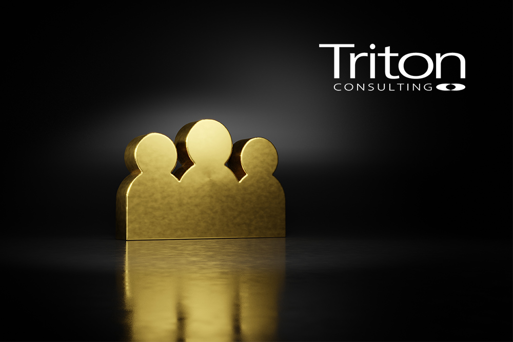 Triton-Three-Gold-Consultants-