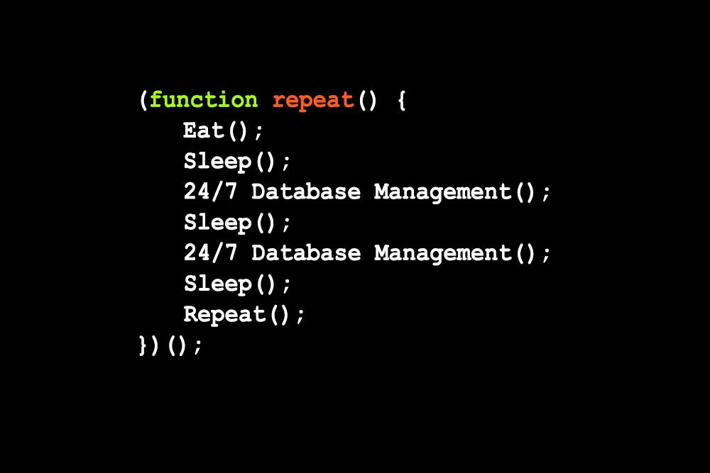 Eat-Sleep-Database-Management-1
