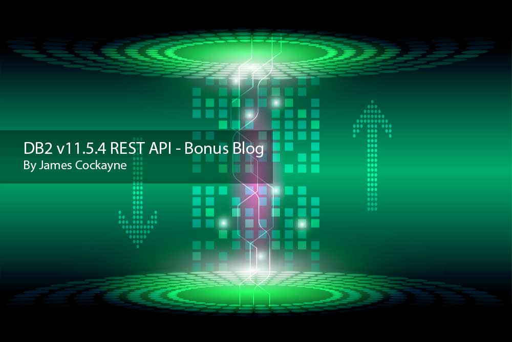 REST-API-Bonus-blog