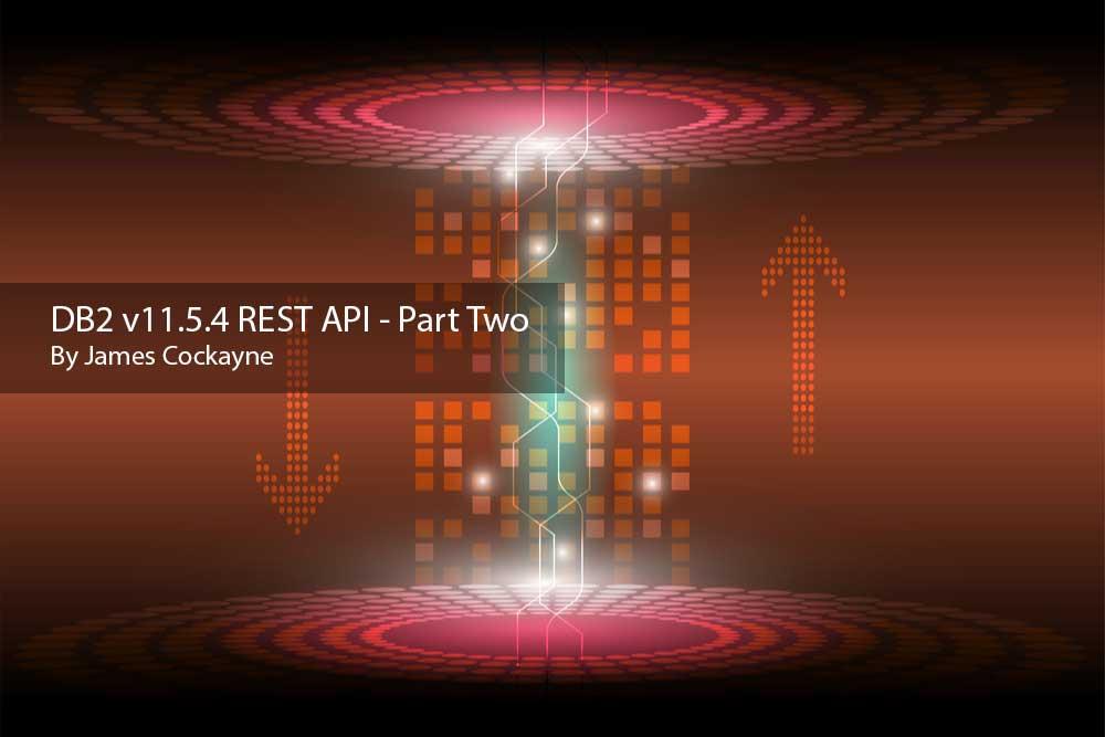 REST-API-Part-2