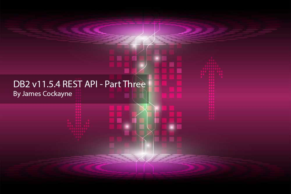REST-API-Part-3