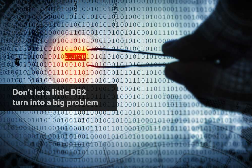 Dont-let-a-little-DB2-turn-into-a-big-problem-RemoteDBA-Lite