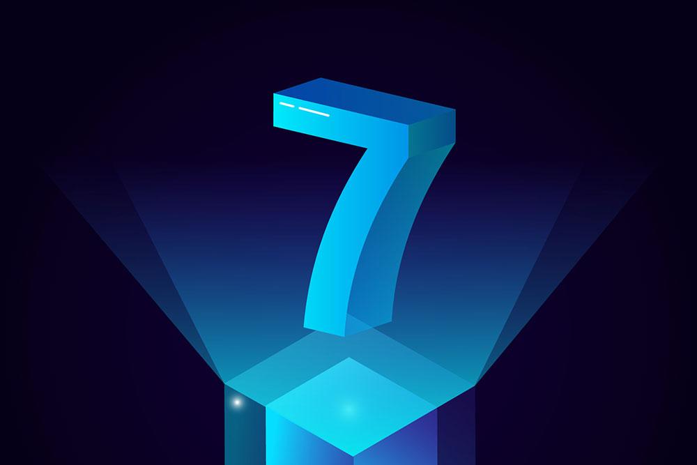 Seven-IBM-Champions