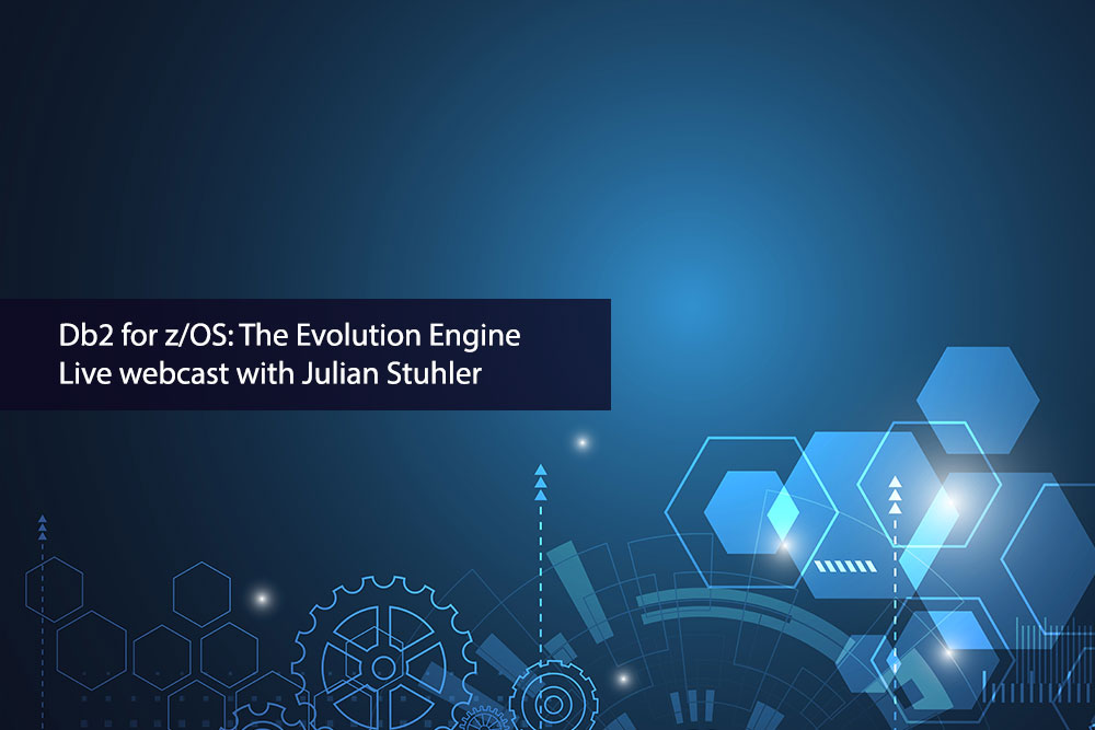 Webcast-DB2-for-zOS-The-Evolution-Engine