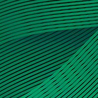 DevOps-Accelerate-Innovation