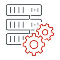 Mainframes Need DevOps Too