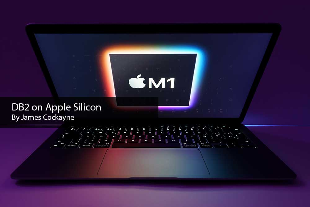 DB2-on-Apple-Silicon-1