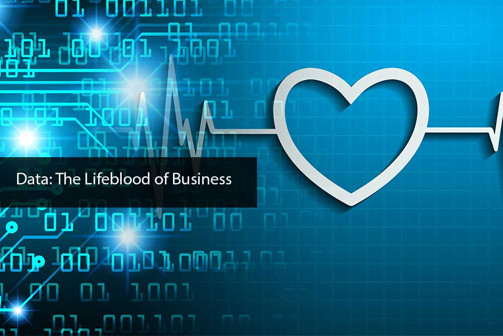 Data-The-Lifeblood-of-Business-RemoteDBA