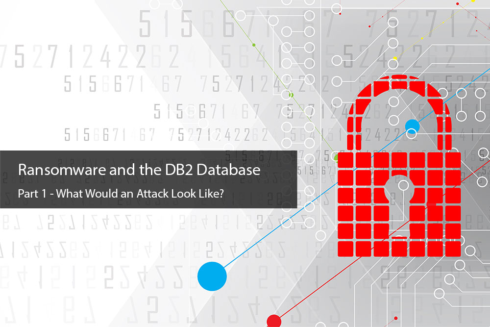 Ransomware-and-the-DB2-Database